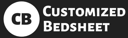 Customized Photo Bedsheet